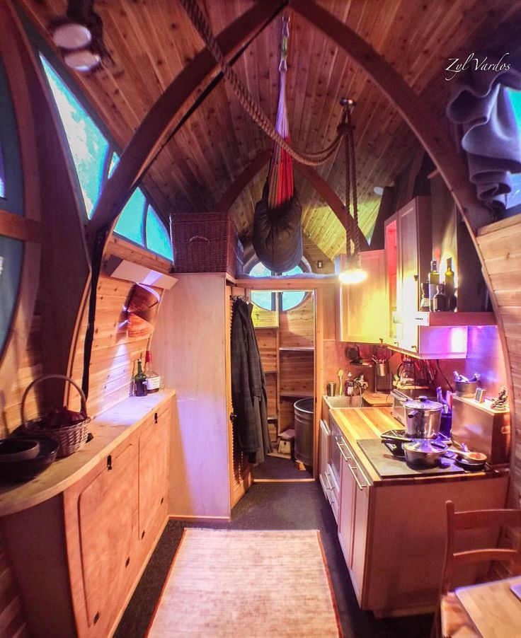 99 best Arches images on Pinterest Arch, Tiny houses and Arches - fresh apprendre blueprint ark