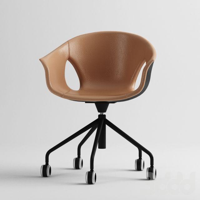 les 86 meilleures images du tableau poltrona frau sur pinterest femme buffet et canap s. Black Bedroom Furniture Sets. Home Design Ideas