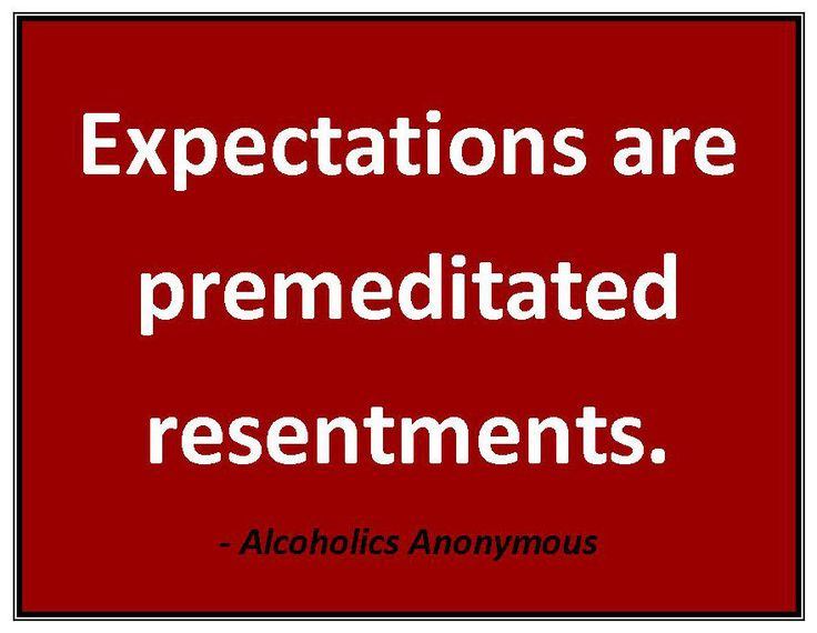 Best 25+ Expectation Quotes Ideas On Pinterest
