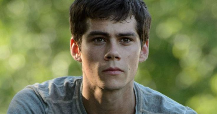 'Maze Runner 3' Star Dylan O'Brien Is Recovering Well After Set Injury -- 'Maze Runner 3: The Death Cure' should resume shooting this May, with Dylan O'Brien expected back on set in six weeks. -- http://movieweb.com/maze-runner-3-death-cure-dylan-obrien-injury-recovering/
