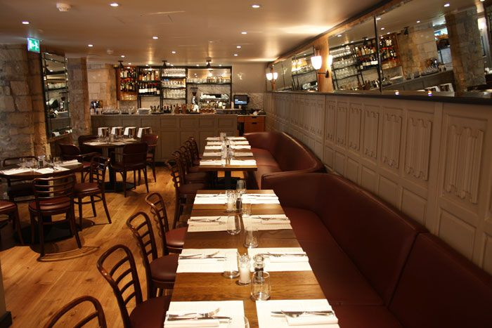 cote brasserie bath - Google Search