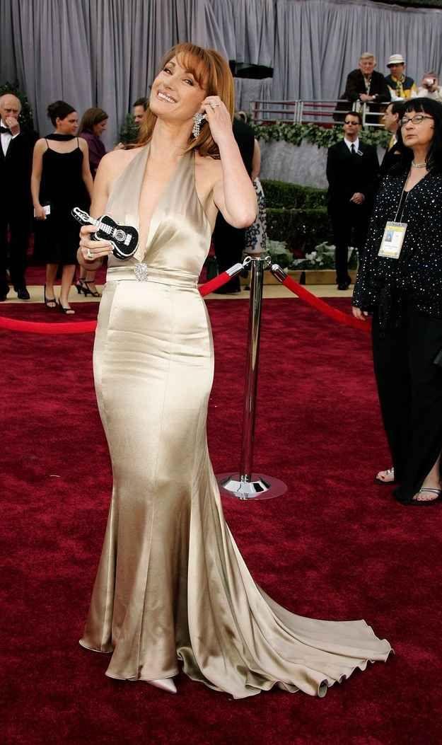 78 Images About Jane Seymour On Pinterest Bikini Bodies