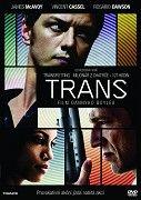 Trans (2013) | ČSFD.cz