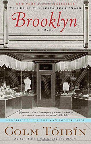 Brooklyn: A Novel by Colm Toibin http://www.amazon.com/dp/1439148953/ref=cm_sw_r_pi_dp_TCKrwb0P6E1M7