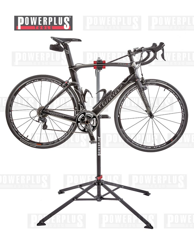 Montagestander Fahrrad Fahrradmontagestander Klappbar Fahrrad