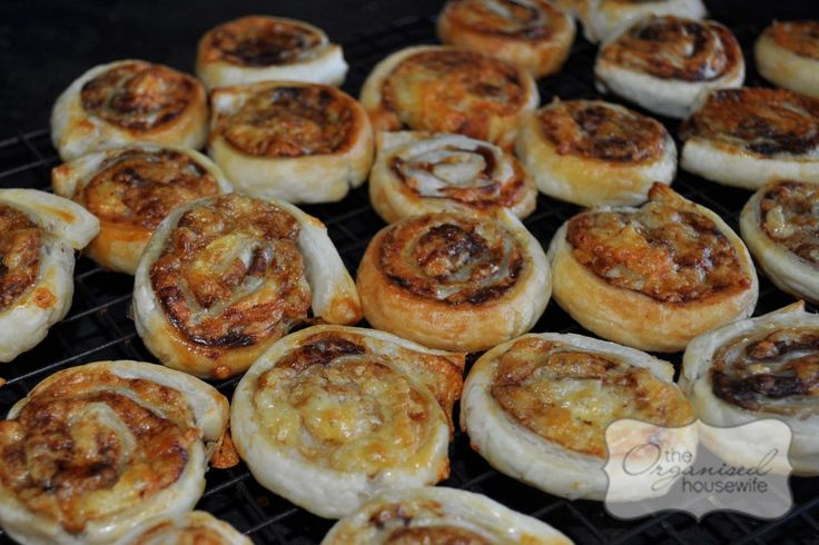 The Best Puff Pastry Lunch Recipes on Yummly   Vegetable & Cheese Pastry Puffs, Puff Pastry Nutella Recipe, Rolled Puff Pastry.