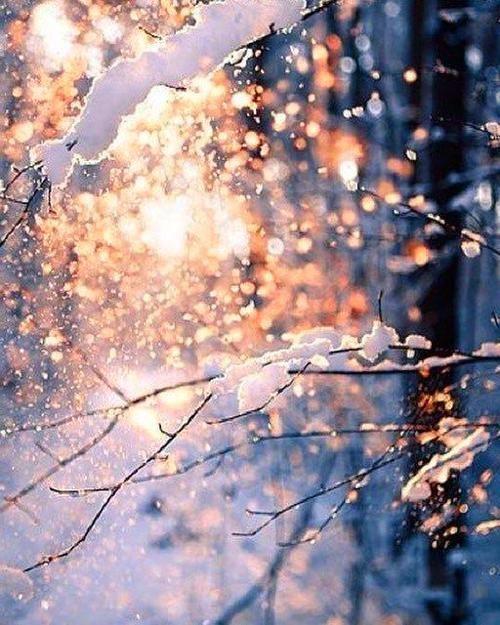 Winter Wallpaper Iphone Winter Wallpaper Iphone Winter 42 Beautiful Winter Images Winter Image Winter Aesthetic Winter Wallpapers Iphone Wallpaper Beautiful Christmas winter night wallpaper iphone