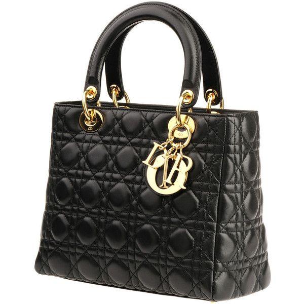 die besten 25 lady dior taschen ideen auf pinterest lady dior dior handtaschen und dior taschen. Black Bedroom Furniture Sets. Home Design Ideas