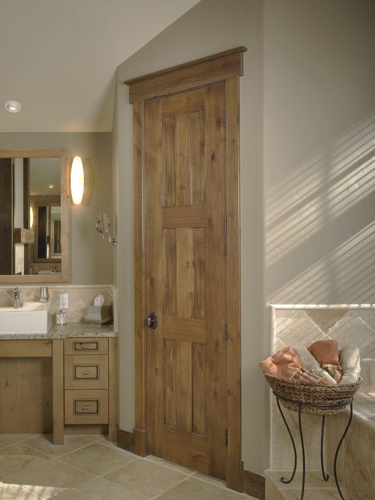 Best 12 Rustic Doors Ideas On Pinterest Rustic Doors