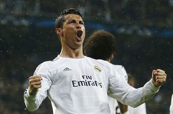FIFA 15: 10 Leaked Player Ratings   #pcgames #games #cdkey  #steamcdkey