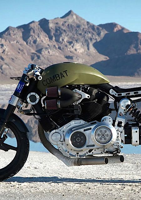 .Its really a wow it engine and speed is marveloys