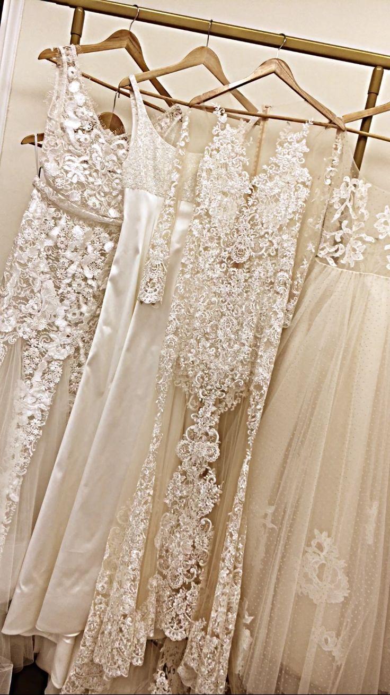 BRIDAL COUTURE #maisonrenatamarmara  #bridal #bridaldress #weddingdress #wedding #hautecouture #handmade #bridetobe #