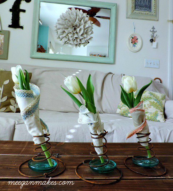 Best 25 Box Springs Ideas On Pinterest Baby Crib Spring