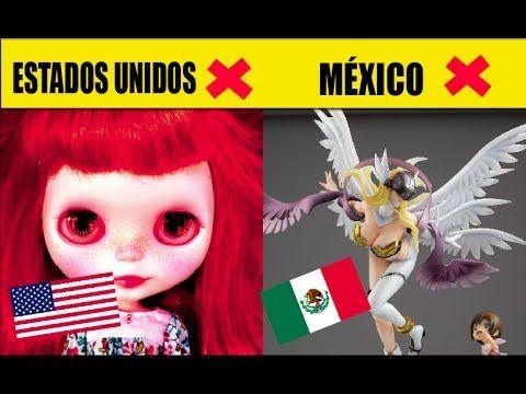 6 JUGUETES famosos PROHIBIDOS - VER VÍDEO -> http://quehubocolombia.com/6-juguetes-famosos-prohibidos    6 JUGUETES famosos PROHIBIDOS VISITA NUESTRA PÁGINA WEB  Si te late TuCOSMOPOLIS te van a encantar los nuevos canales… EL MONJE DEL TERROR  Chicas cosmo TOPSIX AniMeMaNiAcOs Archivos Miedo  Cosmopolis Cine Ella Dice WORLD COMICS MarcoAntonioC Sexualidad y mas ESPECTÁCULOS Y MÁS  ¡YUPI...