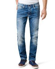 Jeans Pepe Jeans Men Special Edition Denim 000