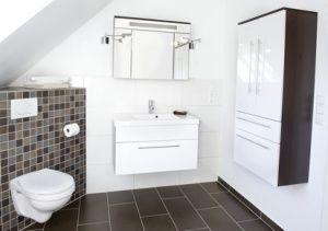 die 25 besten ideen zu fliesenfugen reinigen auf pinterest reinigungstipps badreinigung und. Black Bedroom Furniture Sets. Home Design Ideas