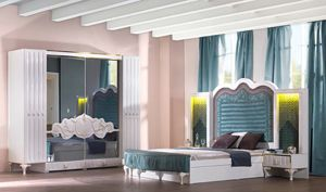 inegöl Zerafet Yatak Odası yatak odası, inegöl yatak odası modelleri, yatak odası fiyatları, avangarde yatak odası, pin yatak odası model ve fiyatları, en güzel yatak odası, en uygun yatak odası, yatak odası imaalatçıları, tibasin mobilya, tibasin.com