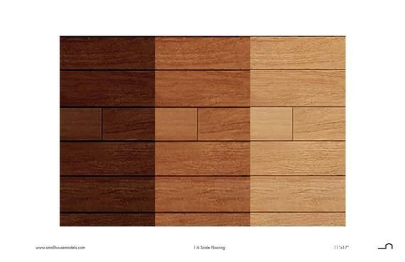 Dekor Decor Dollhouse Hardwood Flooring 3 Seamless Cherry Wide Wood Planks Miniature Floor Patterns In 3 Colors Pr In 2020 Floor Patterns Wood Planks Hardwood Floors