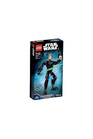 LEGO Star Wars Luke Skywalker™ 75110