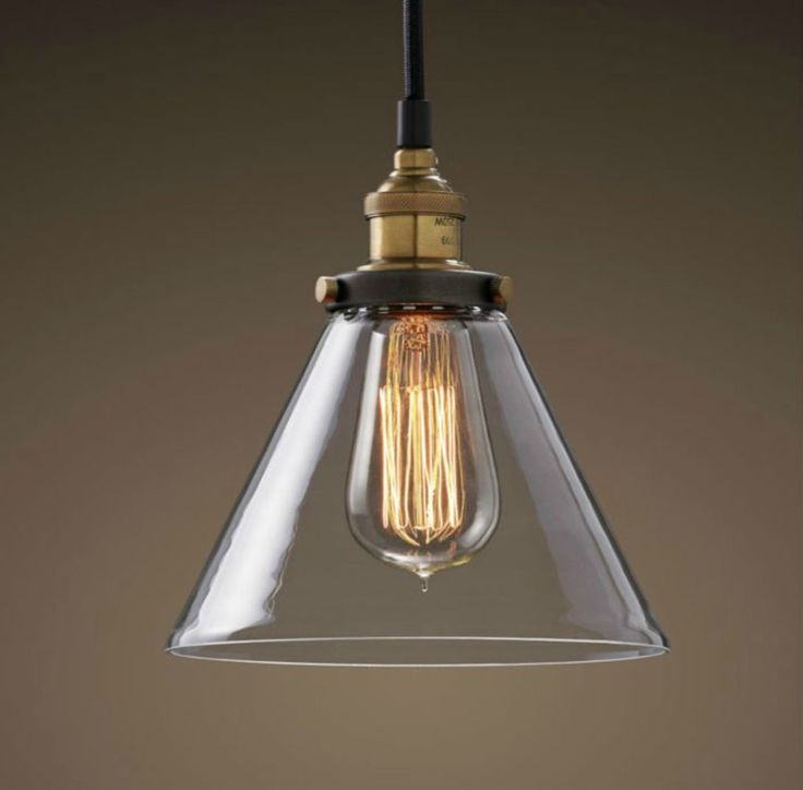 Furniture, Antique Glass Pendant Lights For Low Ceilings: Tips Choosing Really Cool Pendant Lights