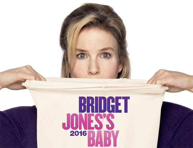 Director: Sharon Maguire Starring: Renee Zellweger, Colin Firth, Patrick Dempsey, Jim Broadbent, Gemma Jones, Sarah Solemani, Emma Thompson, Sally Phillips, Shirley Henderson Written by: Dan Mazer,…