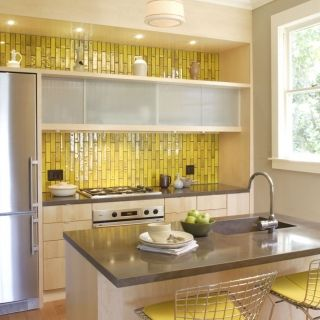 Superb Heath Ceramics Kitchen Backsplash | Kitchen Inspo | Pinterest | Heath  Ceramics, Kitchen Backsplash And Kitchens Photo