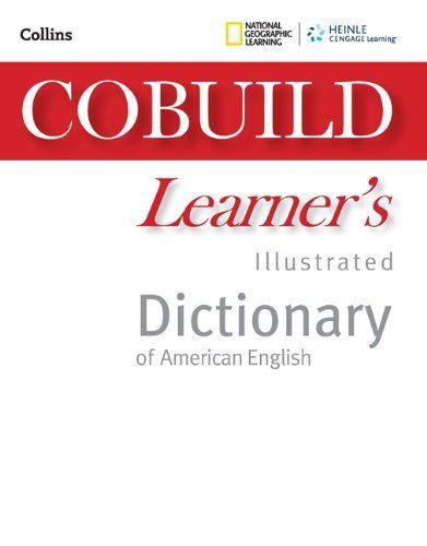 english cobuild fling gauntlet