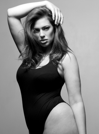 17 Best images about body confidence on Pinterest