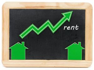 What you need to know when increasing your rent.  As a property investor, we often think about what to expect when the time comes to increase our rent. Where should we start and what should we do? In this article, our Buyers Agent Team writes about things you need to know when you are increasing your rent.