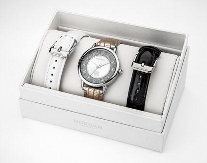 Morgan Watches collection: http://www.e-oro.gr/markes/morgan-rologia/