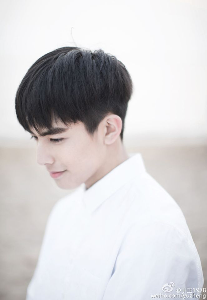 Best 20 Korean Men Hairstyle Ideas On Pinterest Korean