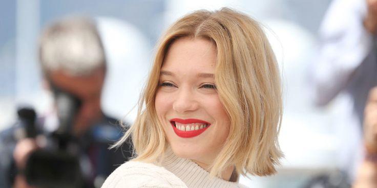 Dit zijn de 23 beste haarstijlen voor fijn haar