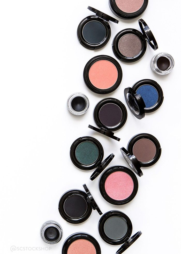 Makeup and beauty styled stock photography for bloggers. Take your blogs brand…