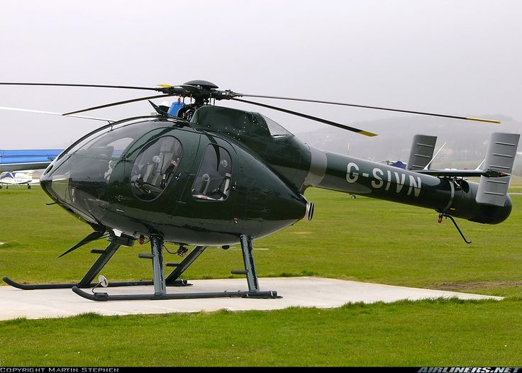loach helicopter for sale with 489954 on Showthread furthermore Oh 6a Cayuse With Mini Gun 2 Pk Ac11 likewise Dollar Store Find as well 489954 in addition 361796197196.