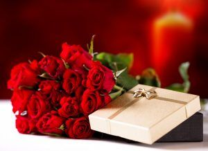 Anniversario Di Matrimonio Musica.Anniversario Di Matrimonio Immagini Anniversario Di Matrimonio
