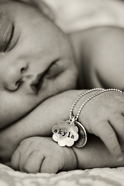 <3 adorable baby