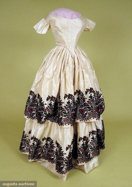 ball gowns Augusta