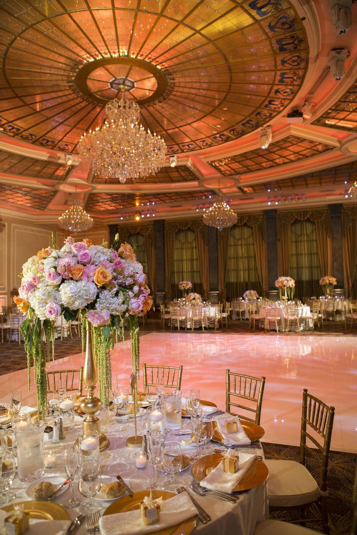 Ballroom Outdoor Wedding Venue Jogja: 1000+ Ideas About Ballroom Wedding Reception On Pinterest