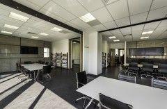 ThomsonAdsett's Collaborative Brisbane Architecture Studio