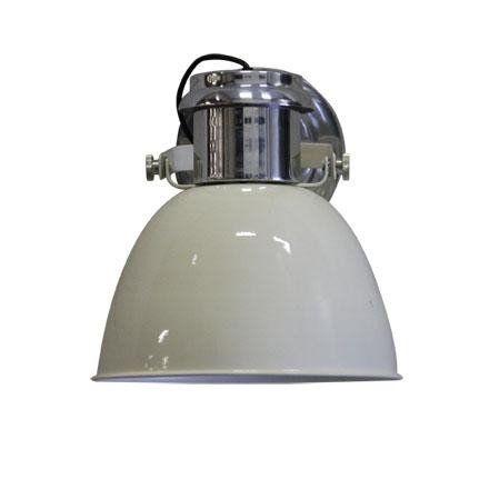 wandlamp small -Oh Wat Leuk | O-W-L