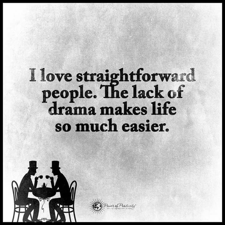 114 best Quoatations Drama Free Zone images on Pinterest