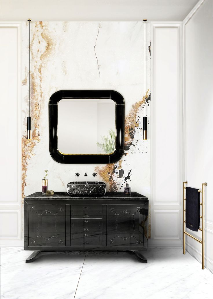 60 best bathroom images on Pinterest Window coverings, Blinds - wohnideen und inspiration