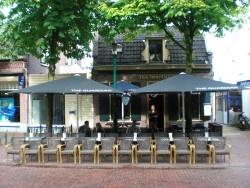 The Guardian - Hilversum