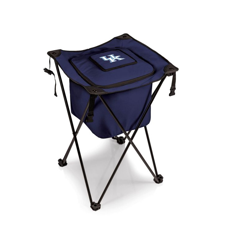 Kentucky Wildcats Sidekick Portable Cooler