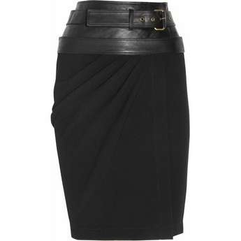 oh skirt, i know you want me