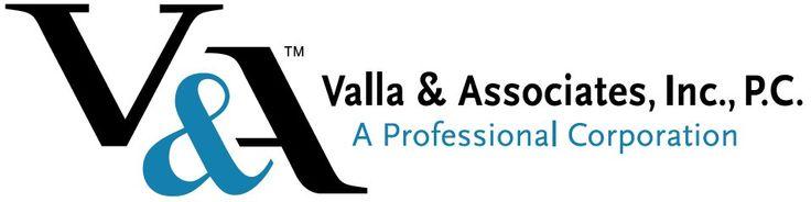 """Dagli Usa a Milano: gli avvocati """"Valla and Associates"""" aprono un nuovo Ufficio di Rappresentanza"""