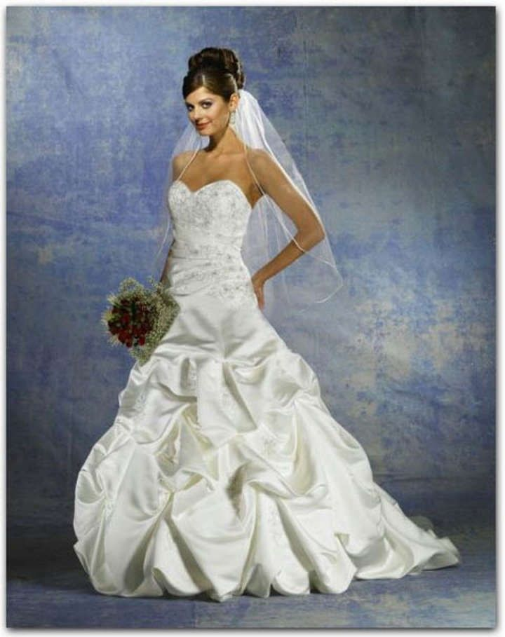 49 best wedding dresses images on pinterest recycled bride 1st symphony bridal s2005 wedding dress symphony bridal s2005 wedding dress on tradesy weddings formerly recycled bride the worlds largest wedding junglespirit Gallery