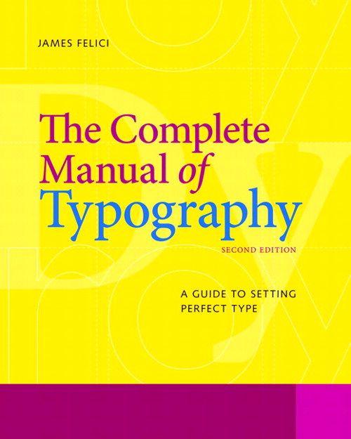 12 Best Typography Digital Publishing Etc Images On Pinterest Adobe Indesign Letterpresses