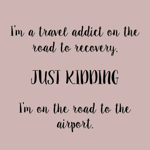 I'm a travel addict on the road to recovery! Just kidding, I'm on the road to the airport! Know some one looking for a recruiter we can help and we'll reward you travel to anywhere in the world. Email me, carlos@recruitingforgood.com
