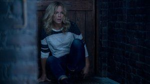 Descargar The Disappointments Room